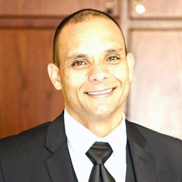 Duane Webber - CFO - NewGen Group